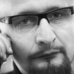 Marcin Kot Bastkowski 2016