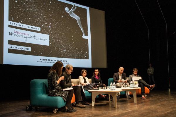 MDocsAG_konferencja_fot. Kamila Szuba-25
