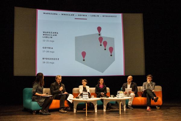 MDocsAG_konferencja_fot. Kamila Szuba-28